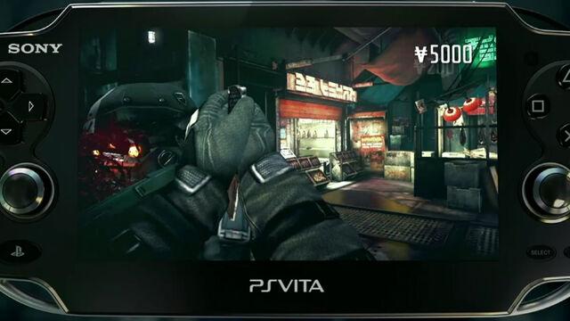 File:Killzone Mercenary SS 5.jpg