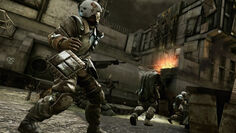 Killzone2 screen21