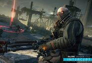 Killzone-Shadow-Fall-Intercept