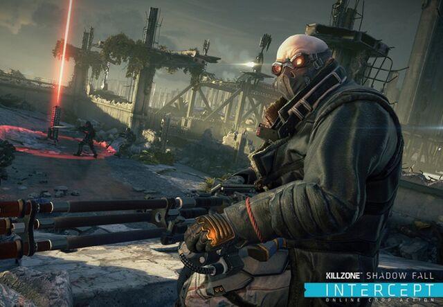 File:Killzone-Shadow-Fall-Intercept.jpg