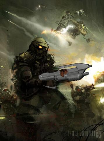File:Poster marines.jpg