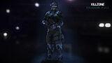 Killzone Shadow Fall Lucas Kellan