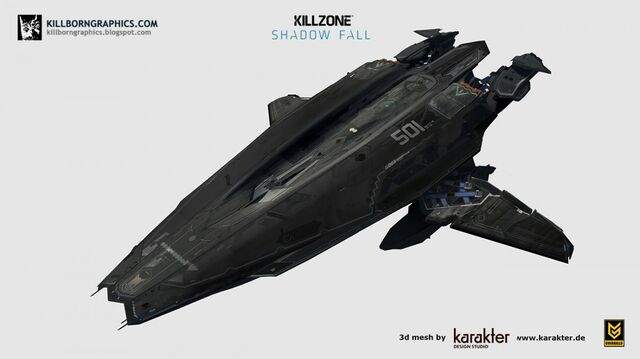 File:Shadowmarshal ship top-1200x674.jpg