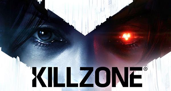 File:Killzone shadow small.jpg
