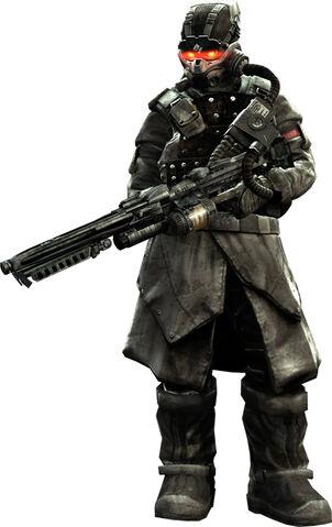 File:LMG Trooper.jpg