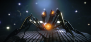 Spidermine