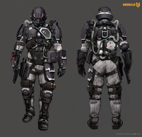 File:Killzoneshadowfall helghast soldier 01 andrejs skuja additions 01.jpg