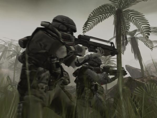 File:Killzone 1 helghast jungle.jpg