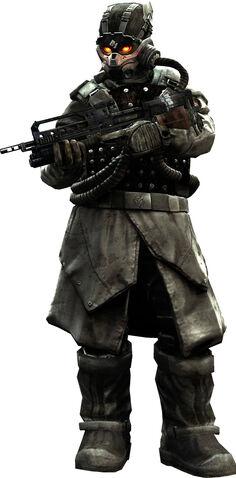 File:Assault Infantry Advanced.jpg