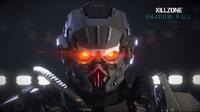 Killzone SF.1
