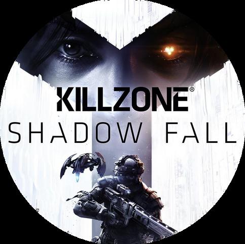 File:Killzone Shadow Fall Circle Button.png