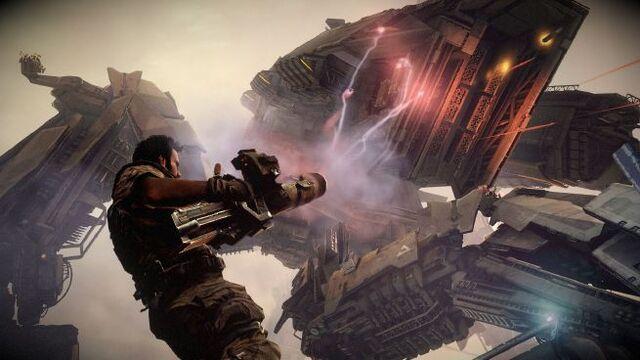 File:Www.totalvideogames.com MAWLR4 73699 size 655 1500.jpg