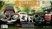 220px-Killzone3HelghastEdition
