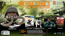 File:220px-Killzone3HelghastEdition.jpg
