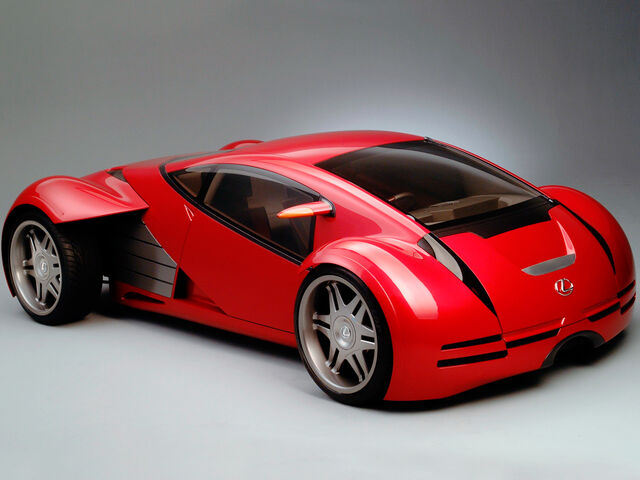 File:Autowp.ru lexus minority report sports car concept 1.jpg
