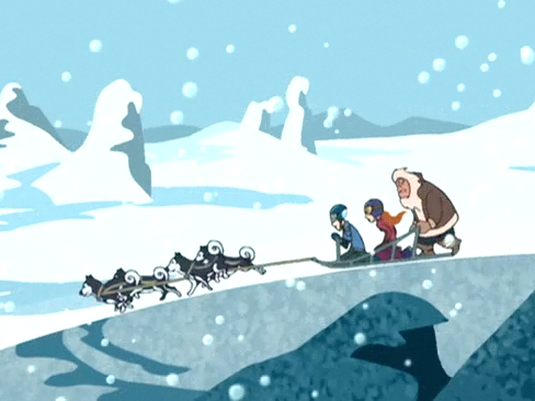 File:Akute-Dog-Sled.png