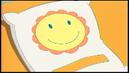 Snapshot 122 (9-6-2012 9-01 PM)