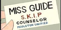 S.K.I.P. Program