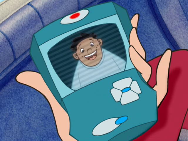 File:Wade on Lilo and Stitch.png
