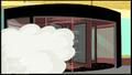 Thumbnail for version as of 02:49, September 7, 2012