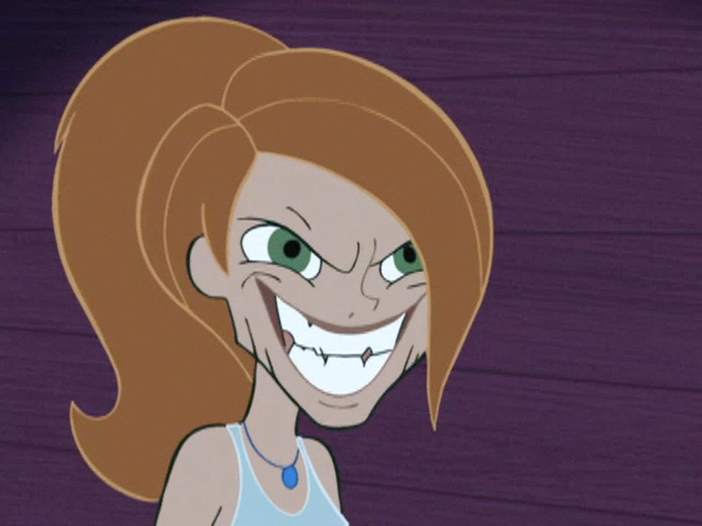 File:Ill-Suited Kim wicked-smile.png
