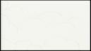 Snapshot 135 (9-6-2012 9-12 PM)