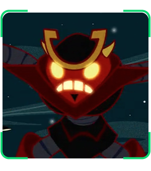 Diablo-Snap