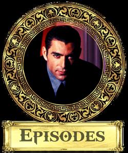 Episodes100