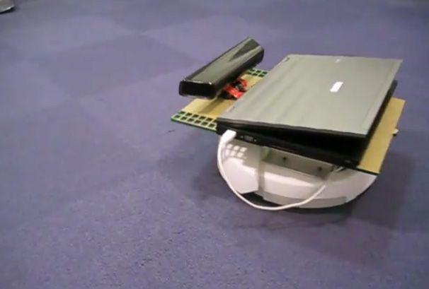 File:Kinect robot2.jpg