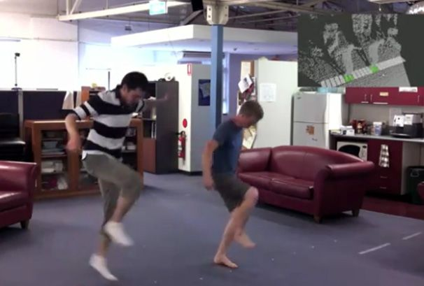 File:Kinect heart soul.jpg
