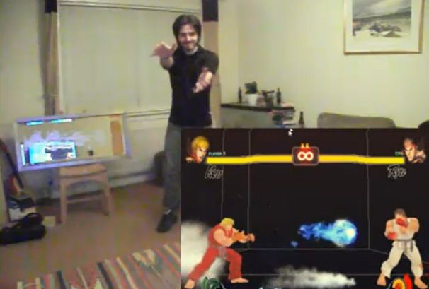 File:Kinect sf4.jpg