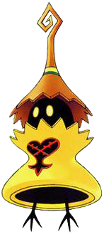 File:Yellow Opera (Art) KH.png