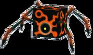 BlockBug