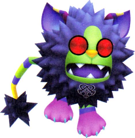 File:Pricklemane (Nightmare).png