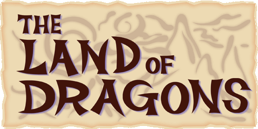 File:The Land of Dragons Logo KHII.png