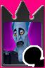 Hades (card).png