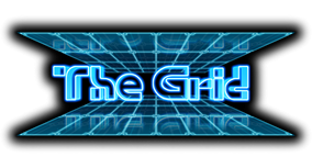 File:The Grid Logo.png