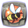Bee Buster Trophy HD1.png