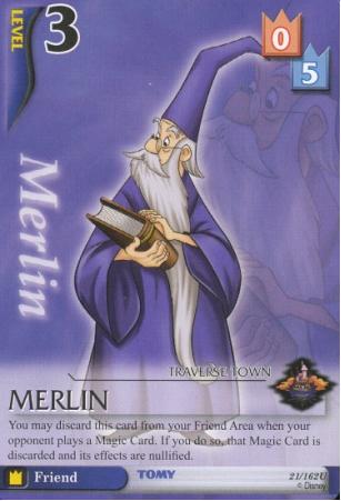 File:Merlin BoD-21.png