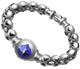 File:Blizzara Armlet KHII.png
