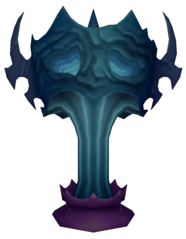 File:Hades Paradox Cup Trophy.png