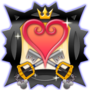 KINGDOM HEARTS Complete Master Trophy HD1.png