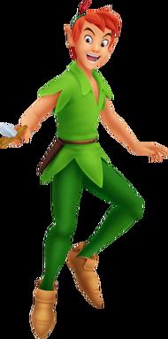 Peter Pan KHII.png
