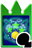 File:Mega-Potion (card).png