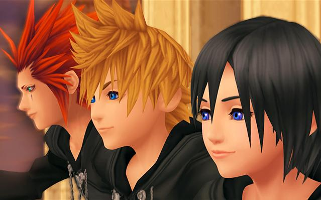 File:Kh days trio.PNG