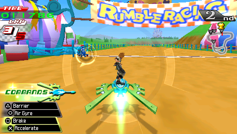 File:Rumble Racing.png