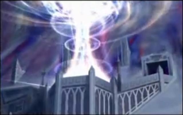File:KHEncoder Explodes.png