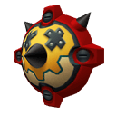 File:Ogre Shield.png