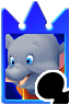 Dumbo (card).png