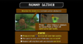 Hunny Slider Instructions KHII.png